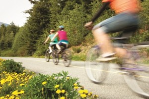 Exercise-Group-Outdoor-Cycling-web
